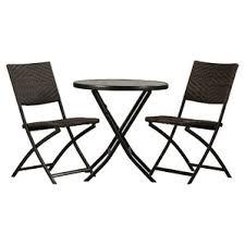 All Modern Outdoor Furniture by Modern Outdoor Bistro Tables Allmodern