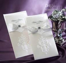royal wedding cards royal wedding cards reviews flowers wedding cards personalized