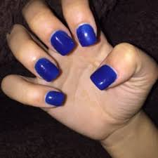 classic nails 10 reviews nail salons 6450 winchester blvd