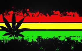 Rasta Flags Rasta Flag Wallpaper Free Download