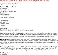 job application letter for youth worker child and youth worker