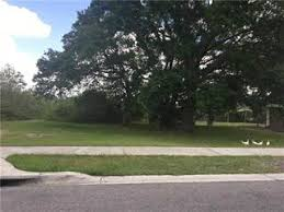 land for sale winter garden ocoee 28 vacant lots for sale in