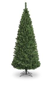 10 foot pencil tree home decoration