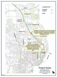Amtrak Status Maps Peoria Map Peoria Illinois Map Peoria County Illinois Maps And