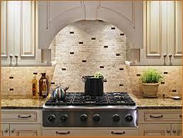 Kitchen Backsplash Accent Tile Kitchen Backsplash Accent Tile Home Town Bowie Ideas