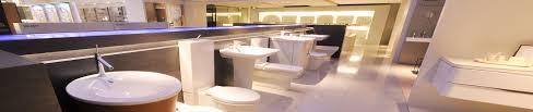 Bathroom Fixtures Showroom by Kuysen Enterprises Inc Bathroom And Kitchen Fixtures