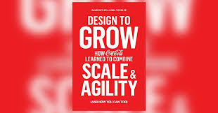 design tischlen design to grow summary david butler and tischler