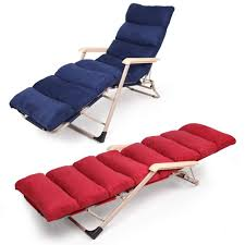 Folding Chair Bed Foldable Bed Chair Smart Furniture