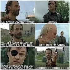 The Walking Dead Funny Memes - 35 funny walking dead memes that make a zombie apocalypse worth it