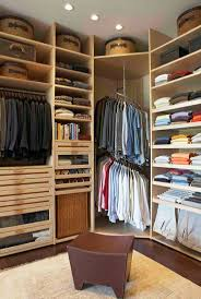 Closet Storage Shelves Unit 41 Best Closet Images On Pinterest Dresser Master Closet And