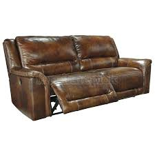 Camel Leather Sofa by Camel Leather Recliner Camel Leather Reclining Sofa Camel Tan