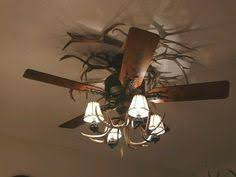 Lodge Ceiling Fans With Lights Image Result For Lodge Ceiling Fans Rustic Ceiling Fans