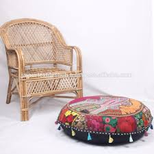 Ottoman Pillow Cushion by Puff Stool Puff Stool Suppliers And Manufacturers At Alibaba Com