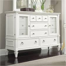 Ashby Bedroom Furniture Magnussen Home Furniture Ashby Bedroom Dresser