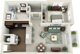800 sq ft apartment floor plan images 30 floor plans archvis