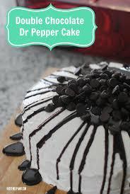 best 25 dr pepper cake ideas on pinterest dr pepper chocolate
