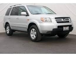 honda pilot value honda pilot value package for sale autos of japanese and