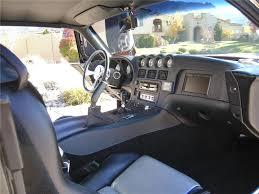 1970 Cuda Interior 1970 Plymouth Cuda Custom 2 Door 96085