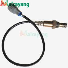 lexus sc300 2005 oxygen sensor for lexus gs300 1998 2005 sc300 1998 2000 for toyota
