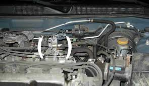 nissan altima 2005 fuel filter location pcv valve location where is the pcv valve on a u002701 nissan altima
