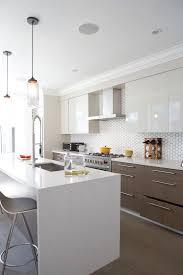 best 25 modern kitchen backsplash ideas on pinterest geometric