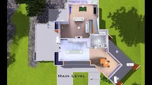 cullen house floor plans house plans