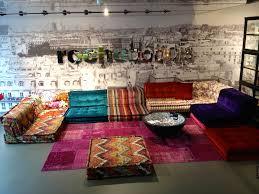 canapé mah jong roche bobois prix bohemian living room roche bobois mah jong modular sofa