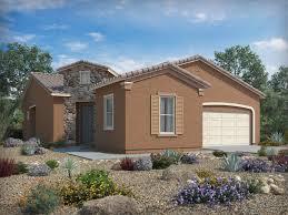 orbison model u2013 2br 2ba homes for sale in casa grande az