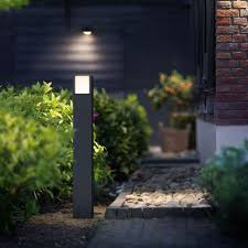 Brightest Outdoor Flood Light Bulbs Decoration Best Outdoor Led Lights Philips Led Price Philips Hue