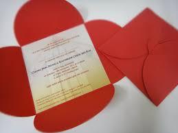 Wedding Invitation Cards Malaysia Wedding Invitations Weddingkarren U0027s Blog
