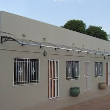 Awnings Warehouse Autospec Awning Warehouse Reboss Awnings Browse