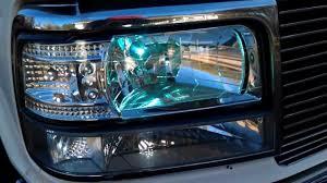 ford f150 headlight bulb 94 ford f150 xlt update