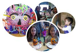 fun craft westchester county ny kids party places we make