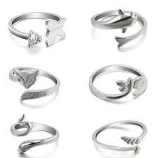 minimalist engagement ring minimalist engagement rings minimalist engagement rings