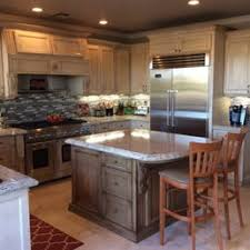 Kitchen Cabinets Anaheim by Trinity Cabinetry Get Quote Cabinetry 1365 N Dynamics St