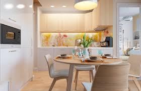kleine kchen ideen küchen einrichten tipps rheumri