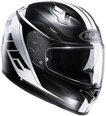 hjc motocross helmet hjc motocross helmets hjc fg st crono helmet black red store