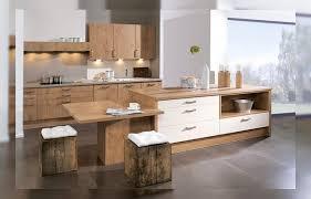 modele cuisine equipee italienne cuisine equipee italienne modele de cuisine equipee 6 fib cuisine