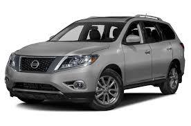 nissan pathfinder diesel 2015 new and used nissan pathfinder in wenatchee wa auto com