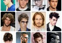 names of boys haircuts mens haircuts and names awesome mens haircut names also hairstyle