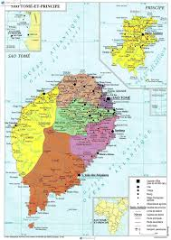 Map Of West Africa by Map Of Guinea West Africa Vacation Plans Pinterest West