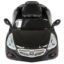 power wheels on sale black friday 12v ride on car kids rc car remote control electric battery power
