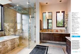 home design trends magazine trends in bathroom design modern latest newest new magazine also