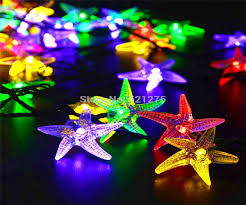 led christmas lights kmart best images collections hd for gadget