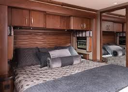 motor home interior modern interiors for a modern motorhome story full