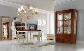 sale da pranzo le fablier awesome sala da pranzo le fablier images idee arredamento casa