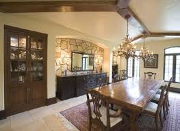 Buffet Table For Dining Room Kitchen Beautiful Dining Room Buffet Table Ideas Cabinet