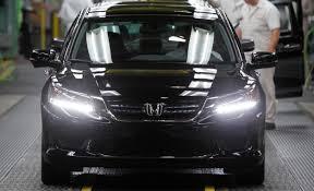 2014 honda accord led high flying hybrid honda prices 50 mpg 2014 accord hybrid from