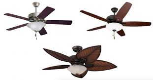 Emerson Ceiling Fans by Up To 70 Off Select Emerson Ceiling Fans Prices Start At Just