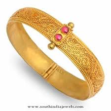 south jewellery designers the 3074 best images about indian jewellery on gold